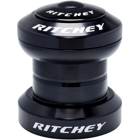 Ritchey Comp V2 Jeu de direction EC34/28.6 | EC34/30, black